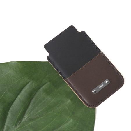 Personalised Phone Case