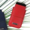 Brit-Stitch Phone Case