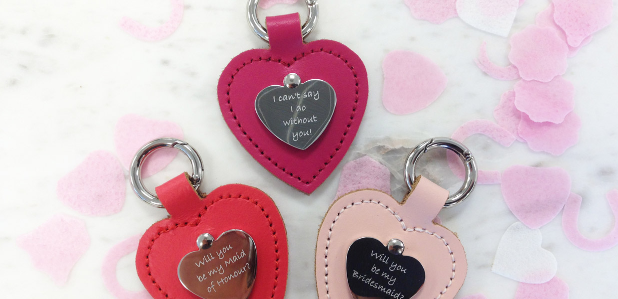 Brit-Stitch With Love Collection